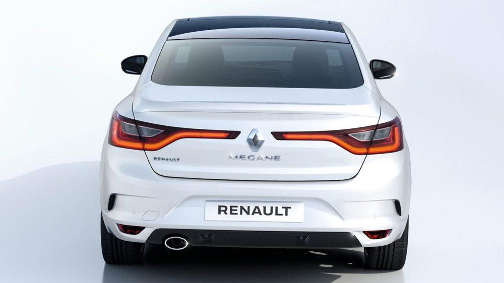 2017-renault-megane-sedan-05