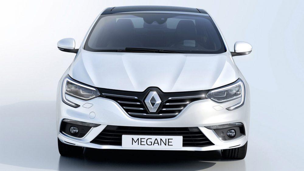 2017-renault-megane-sedan-06