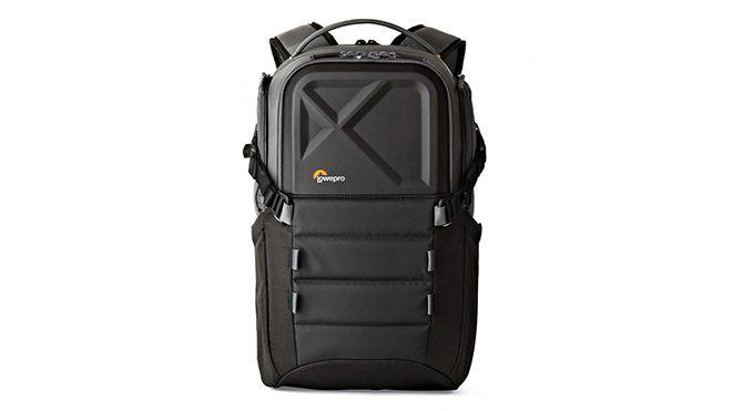 lowepro-drone-backpacks