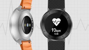Huawei Watch S1