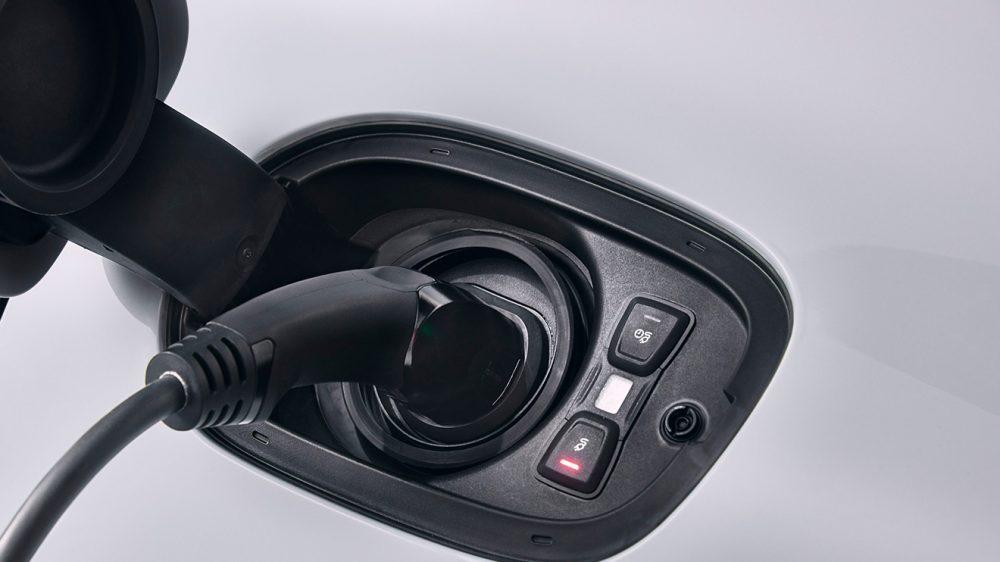 panamera4e-hybrid3