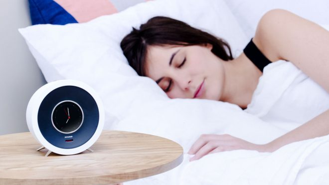 akilli-alarm