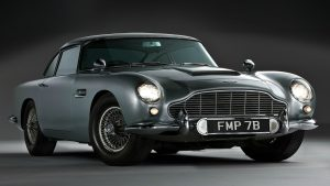 astonmartindb5