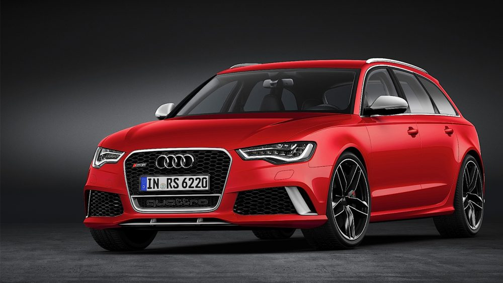 audirs6int15