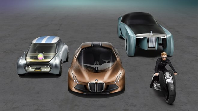 bmw-vision-100-cover
