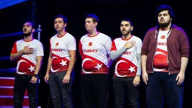 csgoturkey3