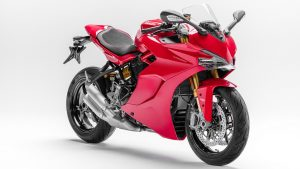 ducatisupersport2