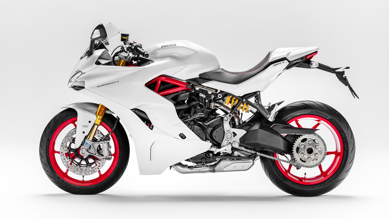 ducatisupersport6