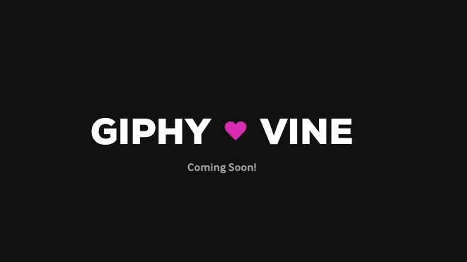 gimpy-vine