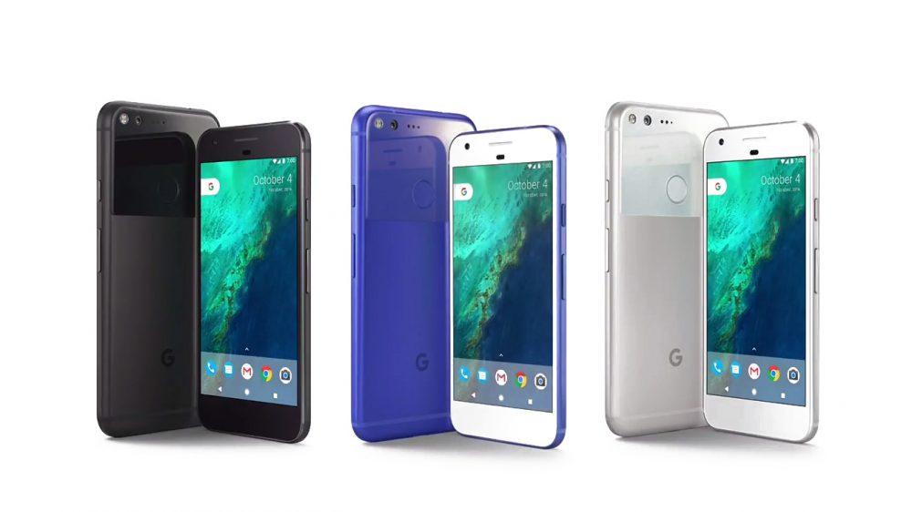 google-pixel-05
