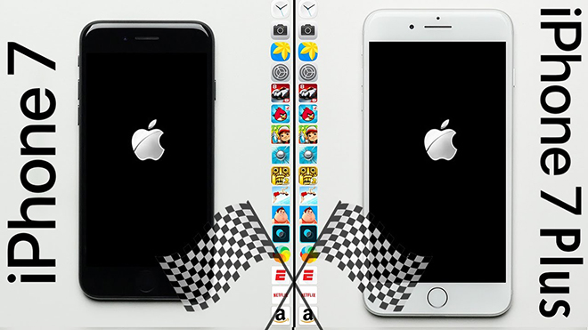 iphoneee7