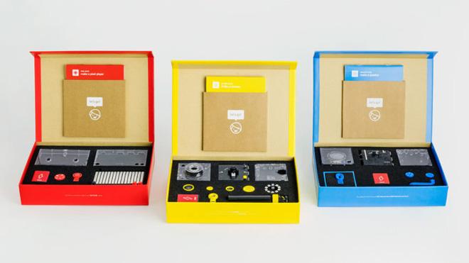 kano-kit-10