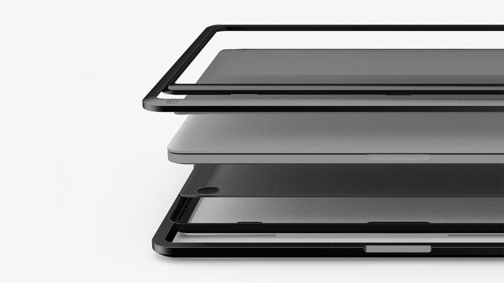 lift-macbook-pro-02