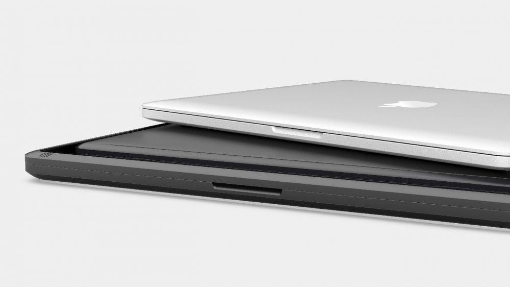 lift-macbook-pro-03