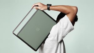 lift-macbook-pro-05