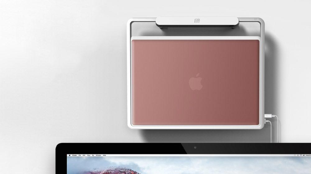 lift-macbook-pro