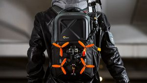 lowepro-drone-backpacks