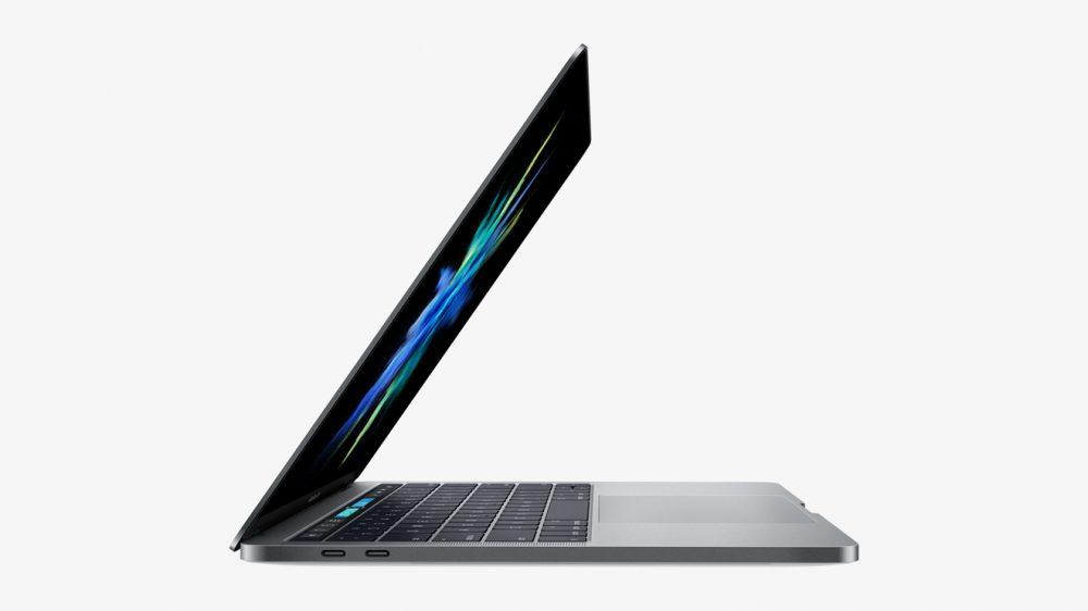 macbook-pro-02
