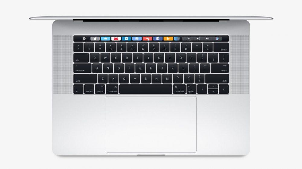 macbook-pro-04