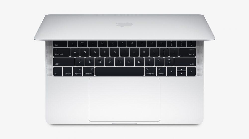 macbook-pro-06