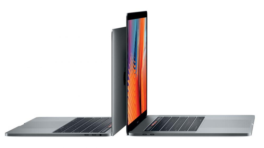 macbook-pro-09