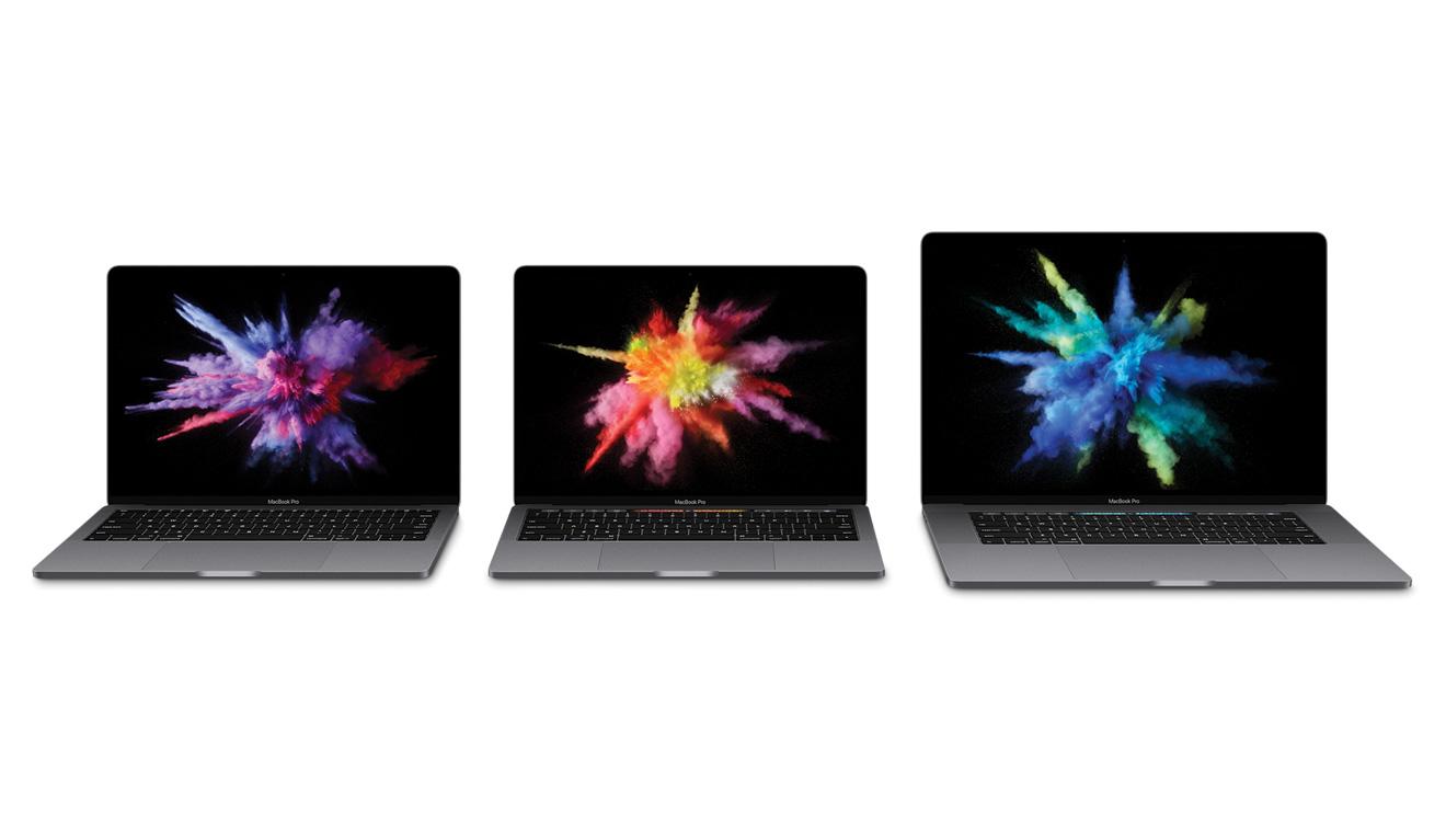 macbook-pro-10