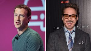 mark_zuckerberg_and_robert_downey_jra