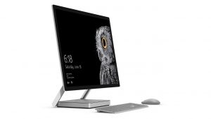 microsoft-surface-studio-003