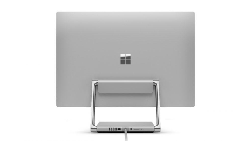 microsoft-surface-studio-004