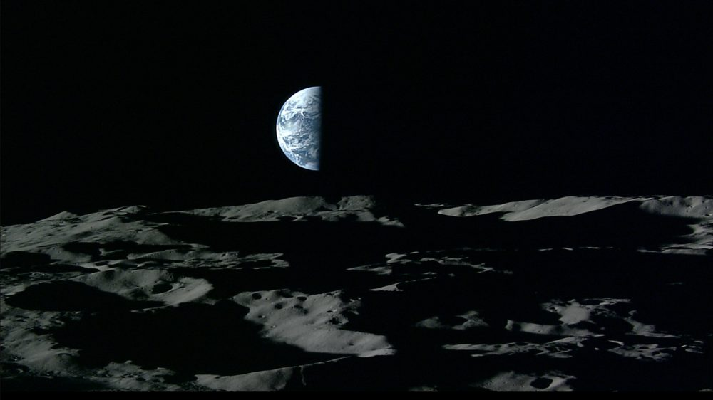moon5