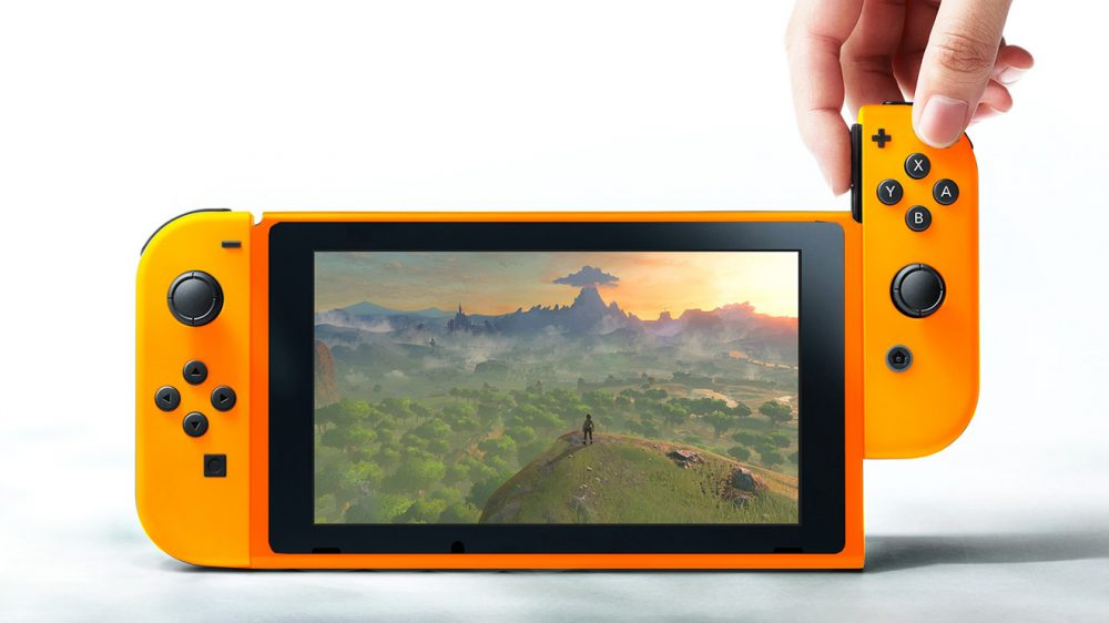 nintendo-switch14