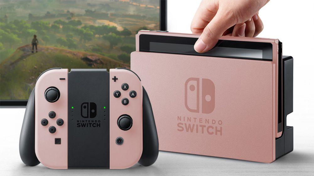 nintendo-switch4