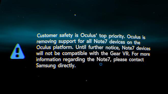 oculus-vr-destek