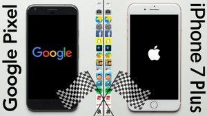 pixeliphone