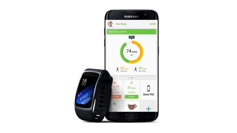 samsung-gear-fit2-app