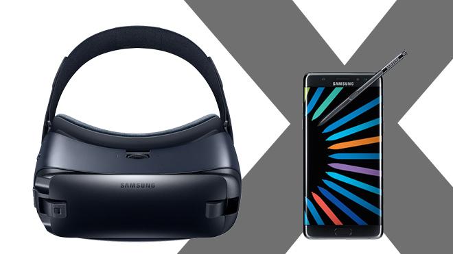 samsung-oculus-vr