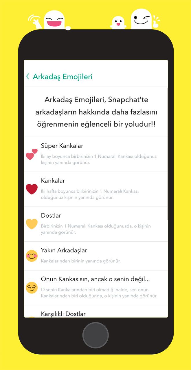 snapchat-arkadas-emojileri