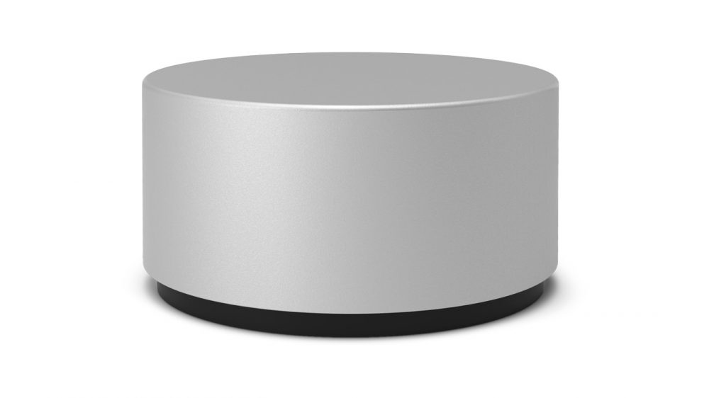 surface-dial-002
