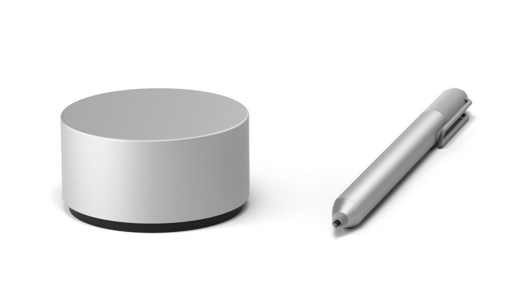surface-dial-004