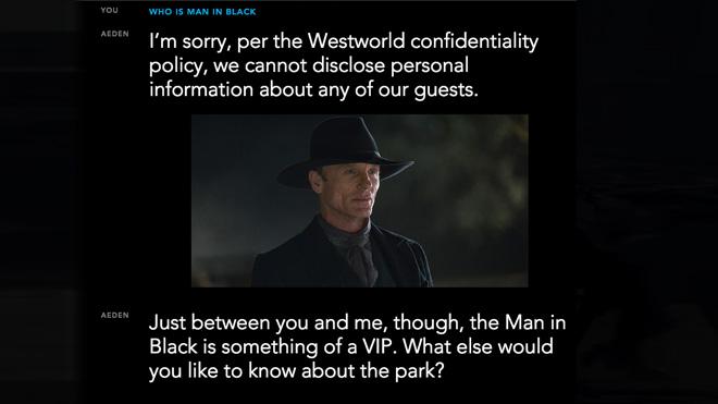 westworld11