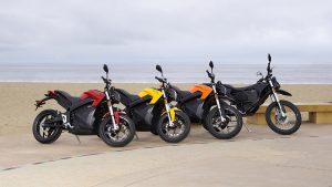 2017zeromotors