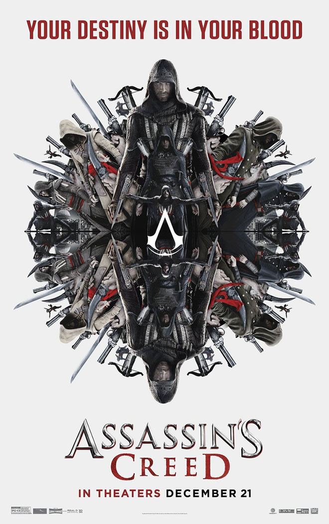 assassins-creed2