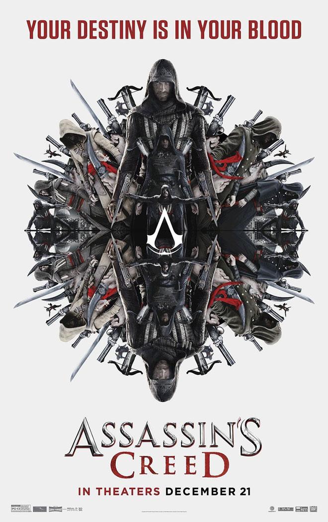 assassins-creed2