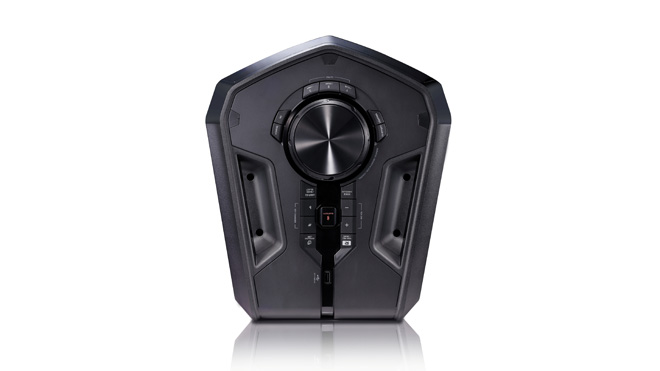 lg-loudr-fh6-1