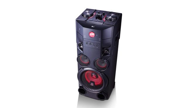 mini-audio-om7560-1