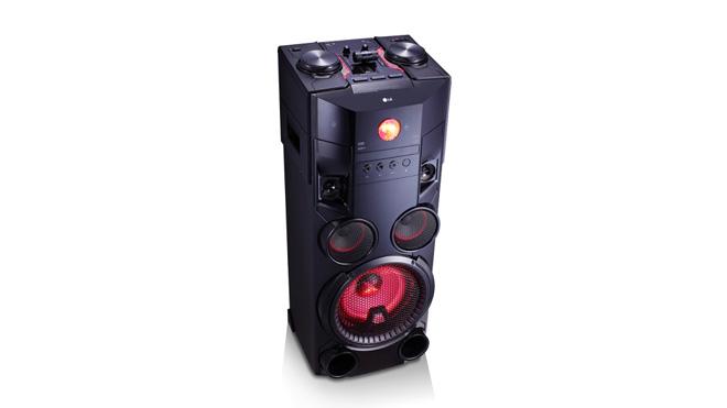 mini-audio-om7560-2