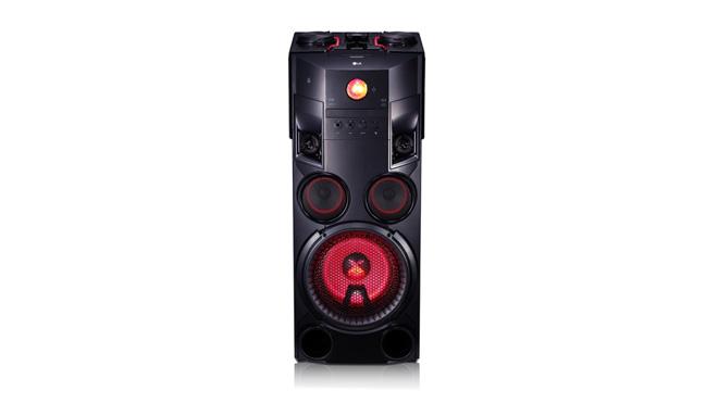 mini-audio-om7560