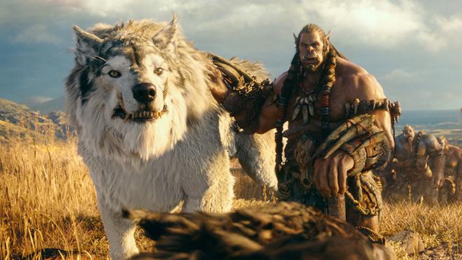 2016 senesinin en popüler yabancı filmleri