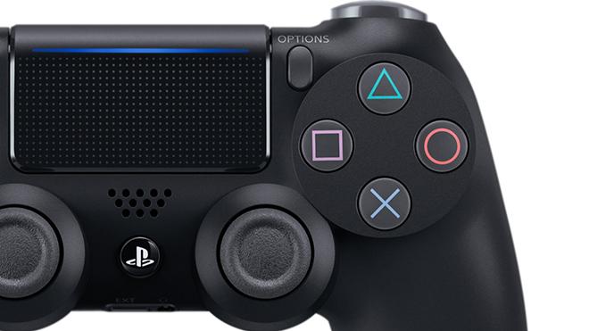 СМИ: PlayStation 5 может выйти уже в этом году [Игры]