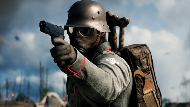 battlefield-1-anagorsel